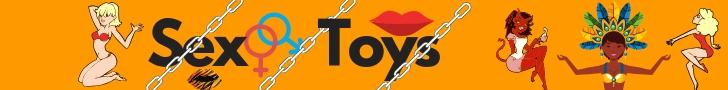top sex toys